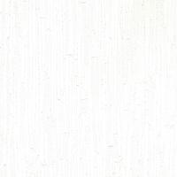 MBP 1441 Скол дуба белый пленка ПВХ для фасадов МДФ
