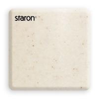 sm421 коллекция  Sanded,cтолешница из искусственного камня STARON