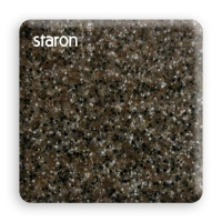 sm453 коллекция  Sanded,cтолешница из искусственного камня STARON