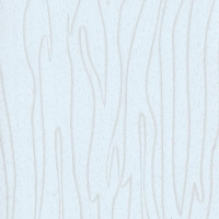 Снежный Барс, пленка ПВХ 21195-02