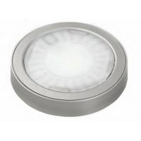 Светодиодный светильник SUNxT накладной сталь