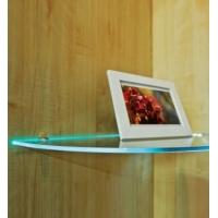Светодиодный светильник-клипса ZETA