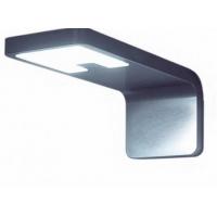 Комплект: 3 Светодиодных светильника LEDA, трансформатор, выключатель