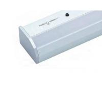 Светодиодный светильник Micro NETxT с механическим выключателем