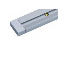 Светодиодный светильник ODO CUCINA с механическим выключателем