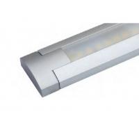 Светодиодный светильник LD 8003AS с механическим выключателем