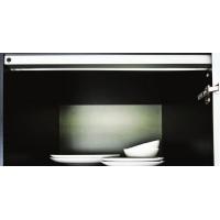 Люминесцентный светильник LD 2005А, для внутренней подсветки в шкафах