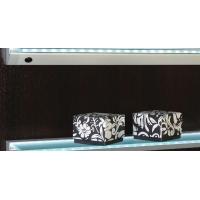 Светодиодный светильник-полка LED Bord S