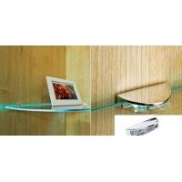 Светодиодный светильник-клипса Clip LED