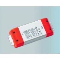 Трансформатор для светодиодной ленты NLS 30W