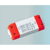 Трансформатор для светодиодной ленты NLS 120W