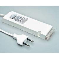 Электронный трансформатор для галогенных светильников