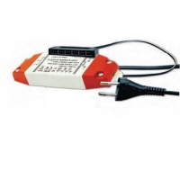 Трансформатор для светильников ROUND DY, OMEGA, NEO, IKAR, POLARUS P, POLARUS G, ZETA, ZETA GLASLINE, LEDA