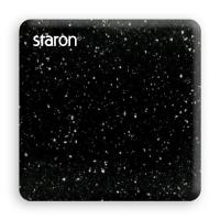 so423 коллекция  Sanded,cтолешница из искусственного камня STARON