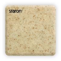 so446 коллекция  Sanded,cтолешница из искусственного камня STARON