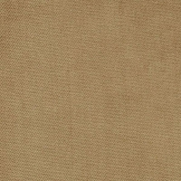 Мебельная ткань бархат SOLO Capuchino (Соло Капучино)