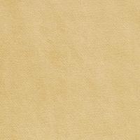 Мебельная ткань бархат SOLO Cream (Соло Крем)