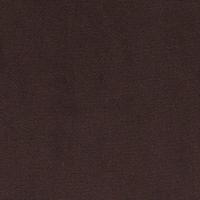 Мебельная ткань бархат SOLO Dark Chocolate (Соло Дарк Чеколэйт)