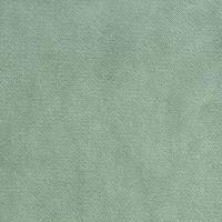 Мебельная ткань бархат SOLO Menthol (Соло Ментол)