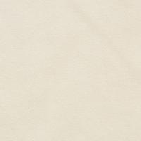 Мебельная ткань бархат SOLO Milk (Соло Милк)