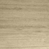Сосна Элиотти Крафт TB-1005UD плёнка ПВХ для фасадов МДФ