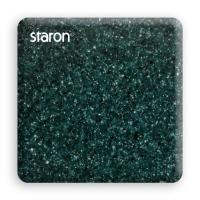 sp462 коллекция  Sanded,cтолешница из искусственного камня STARON