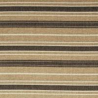 Мебельная ткань жаккард SPARTA Natural (Спарта Натурал)