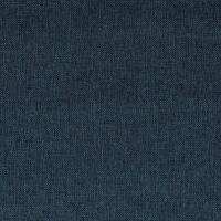 Мебельная ткань жаккард SPARTA Plain Jeans (Плайн Джинс)
