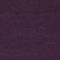 Мебельная ткань жаккард SPARTA Plain Plum (Спарта Плайн Плам)