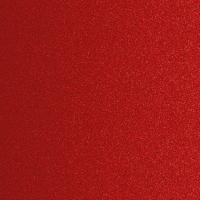 Спелый арбуз металлик, плёнка ПВХ, HT 9 E 28 B