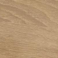 14078-04, Спил натуральный, плёнка ПВХ для изготовления фасадов МДФ