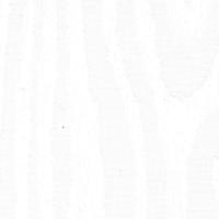 Спирея белая, пленка для окутывания TK-669