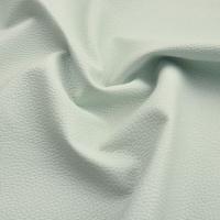 Мебельная ткань искусственная кожа SPIRIT Aqua (Спирит Аква)
