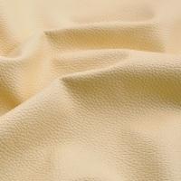Мебельная ткань искусственная кожа SPIRIT Aura (Спирит Аура)
