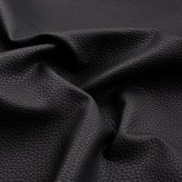 Мебельная ткань искусственная кожа SPIRIT Balsamic (Спирит Бальзамик)