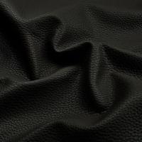 Мебельная ткань искусственная кожа SPIRIT Black Olive (Спирит Блэк Олив)
