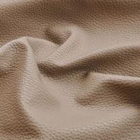Мебельная ткань искусственная кожа SPIRIT Brow (Спирит Брау)