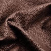Мебельная ткань искусственная кожа SPIRIT Dusk (Спирит Даск)