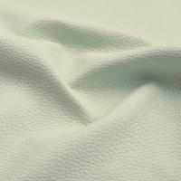 Мебельная ткань искусственная кожа SPIRIT Mint (Спирит Минт)