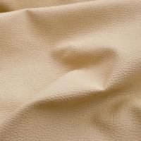 Мебельная ткань искусственная кожа SPIRIT Nougat (Спирит Нуга)