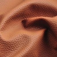 Мебельная ткань искусственная кожа SPIRIT Savory (Спирит Сэйвори)