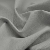 Мебельная ткань искусственная кожа SPIRIT Sketch (Спирит Скетч)