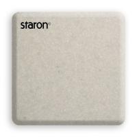 ss418 коллекция  Sanded,cтолешница из искусственного камня STARON