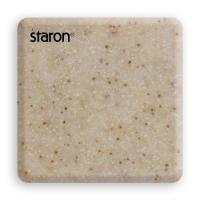 ss440 коллекция  Sanded,cтолешница из искусственного камня STARON