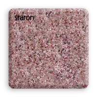 ss451 коллекция  Sanded,cтолешница из искусственного камня STARON
