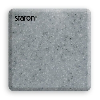 ss471 коллекция  Sanded,cтолешница из искусственного камня STARON