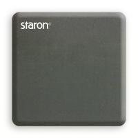 st023 коллекция SOLID,cтолешница из искусственного камня STARON