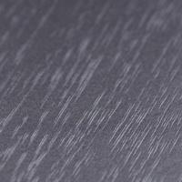 Дуб Сорано черно-коричневый (Дуб Феррара черный) H 1137 ST24 16мм, ЛДСП Эггер в структуре Мелкие Поры Матовые