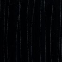 Страйп черный, пленка ПЭТ 15201-00