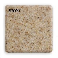 sv430коллекция  Sanded,cтолешница из искусственного камня STARON